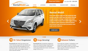 rental-mobile