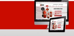 Penjualan Meningkat Dengan Web Desain  Serta Online Marketing Tertarget