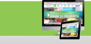 Kualitas Website  Semakin Baik Dibantu Digital Marketing Tepat Sasaran